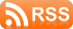 Storming Robots RSS Feed